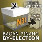 bagan-pinang-signpost10
