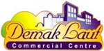 dlcc_logo